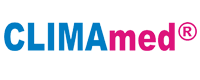 CLIMAmed Logo